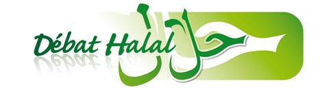 Débat Halal